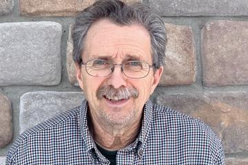 Larry Jenc